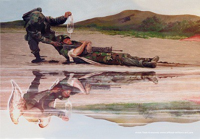 Military art wings of hope final small 2012 facebook